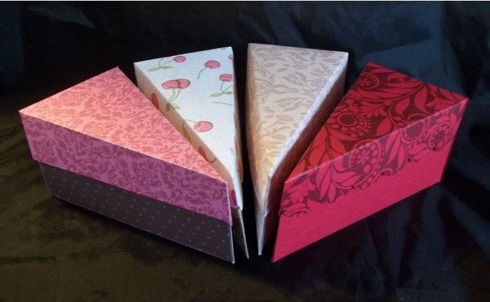 modello-box-cake-2
