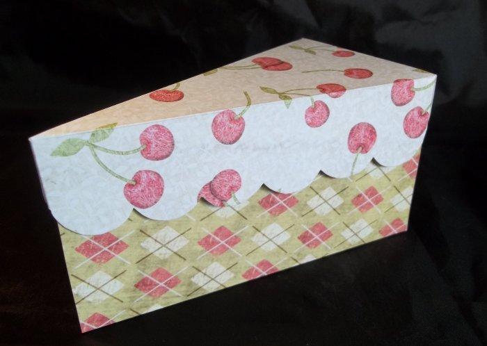 modelo-caixa-bolo