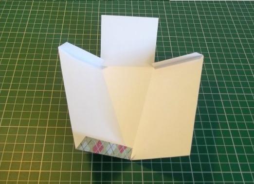 modelo-caixa-corte-3