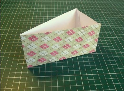 modelo-caixa-corte-5