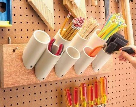 10-artesanato-e-bricolagm