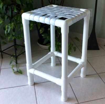 19-banco-cadeiras