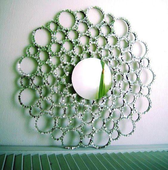 28-decoracao-parede