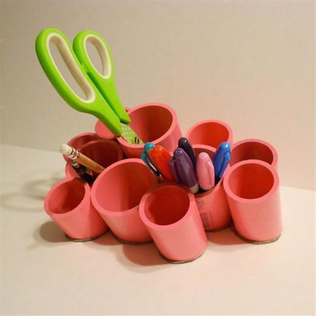 3-organizadores-objetos