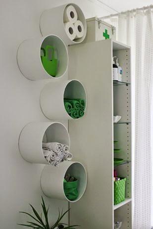 7-organizadores-banheiro
