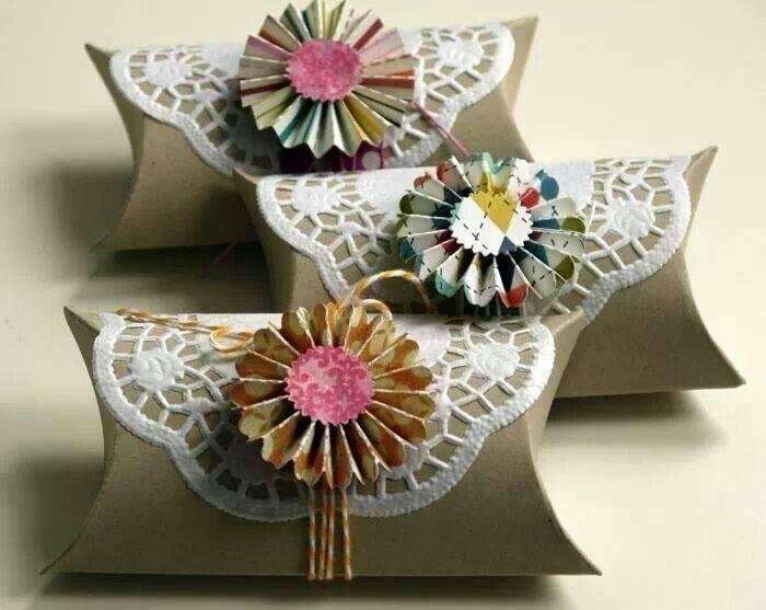 27 ideias incr veis para reciclar rolo de papel higi nico - Rollos de papel higienico decorados ...