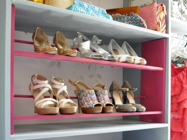 Sapatos dicas1