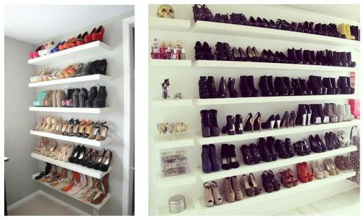 Sapatos dicas10
