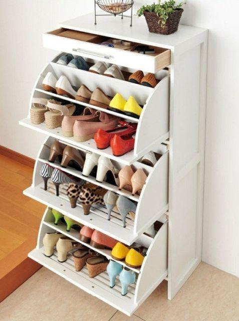 Sapatos dicas11