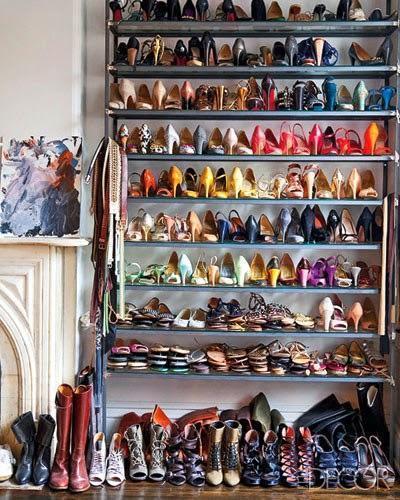 Sapatos dicas15