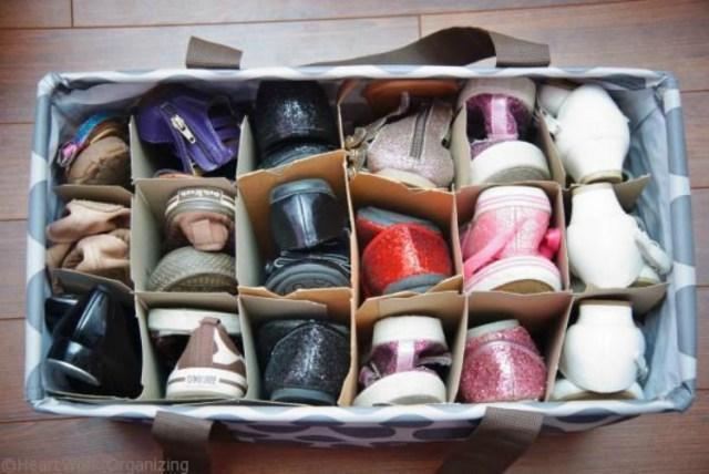 Sapatos dicas2