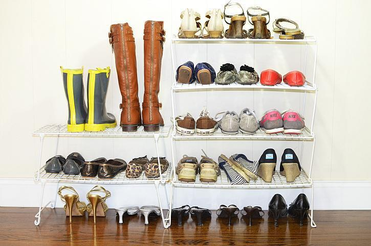 Sapatos dicas22