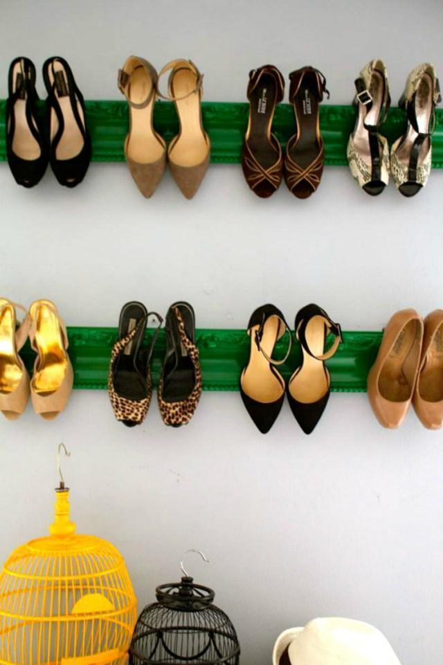 Sapatos dicas5