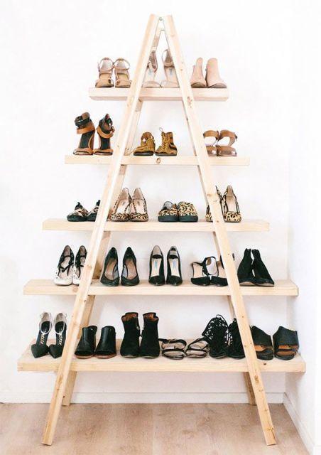 Sapatos dicas8