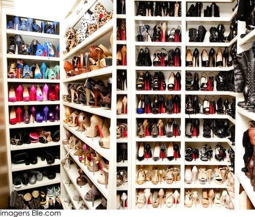 Sapatos finos dicas18
