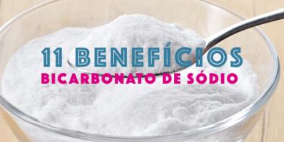 bicarbonato-de-sodio-arteblog