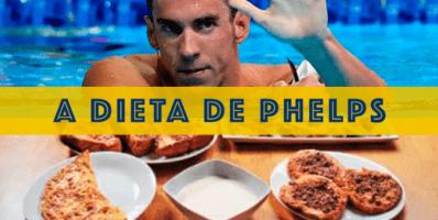 michael-phelps-dieta