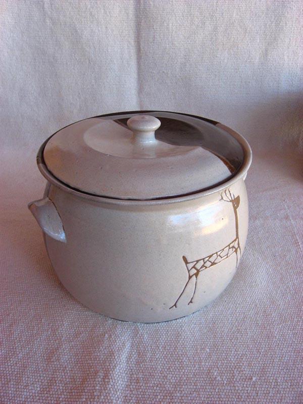 Ceramica11