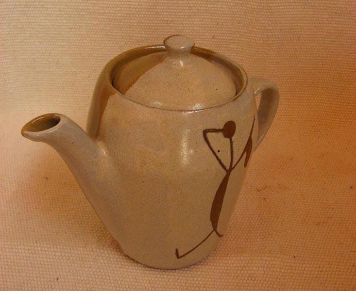 Ceramica12