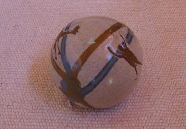 Ceramica16