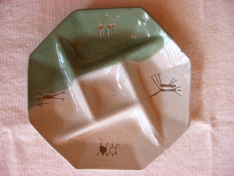 Ceramica17