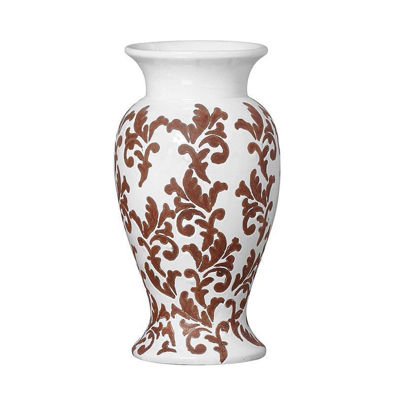 Ceramica21