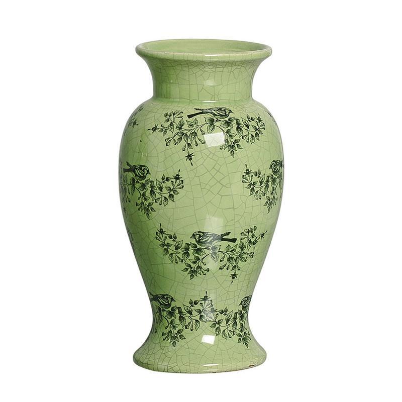 Ceramica28