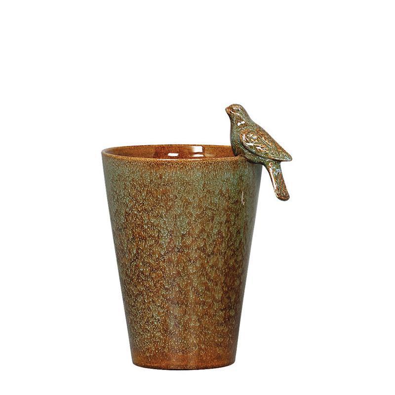 Ceramica30
