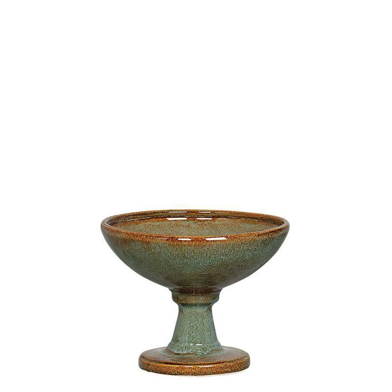 Ceramica31