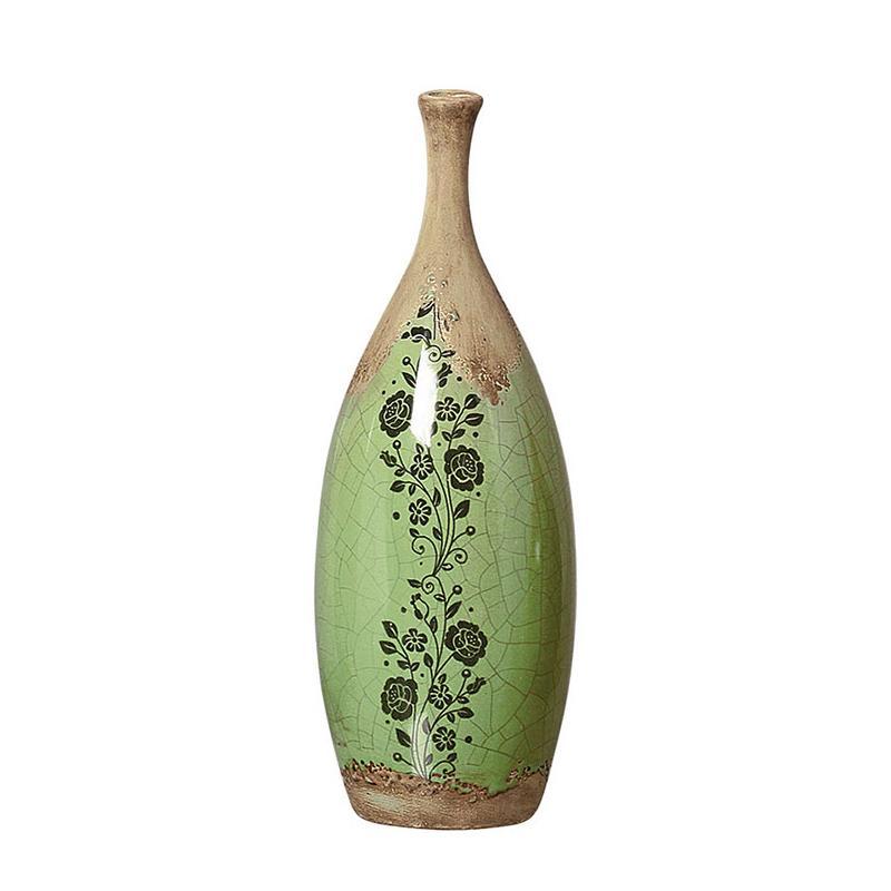Ceramica32