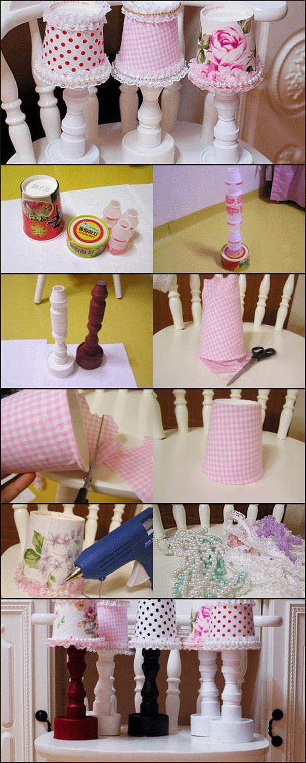 diy-cute-decoration-lamps-from-recycled-containers-2