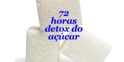 detox-acucar