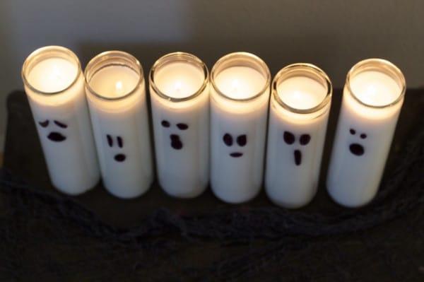 halloween-3-600x399