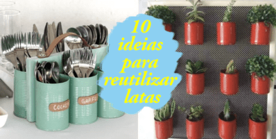 latas-reutilizar