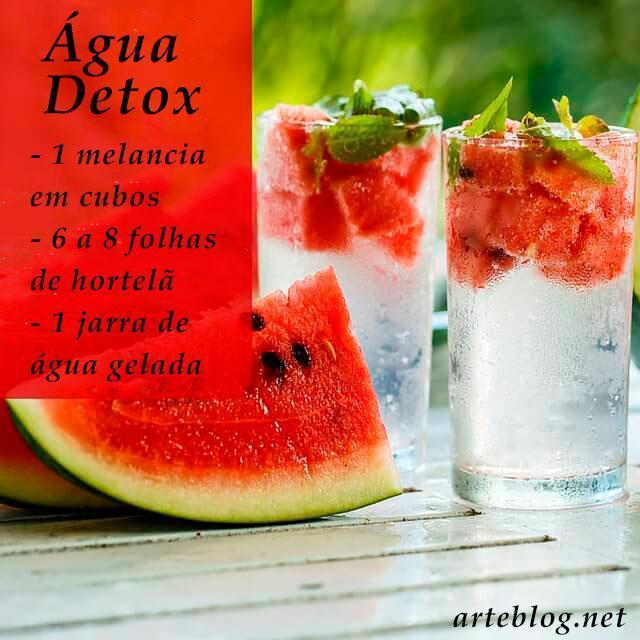awatermelon-detox-water