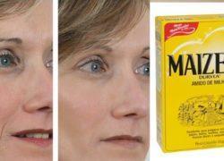 botox-maisena