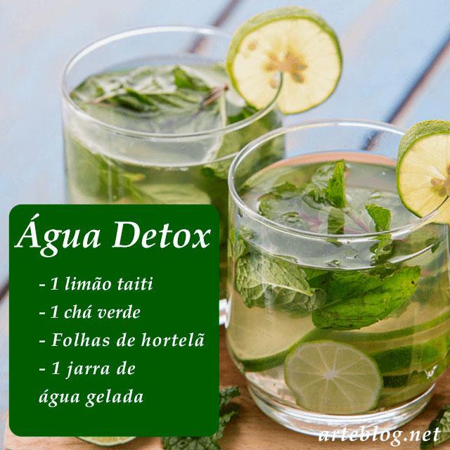 cha-verde-detox-water