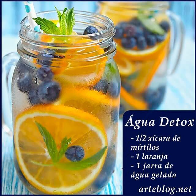 laranja-mirtilo-detox-water