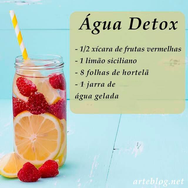 raspberry-detox-water
