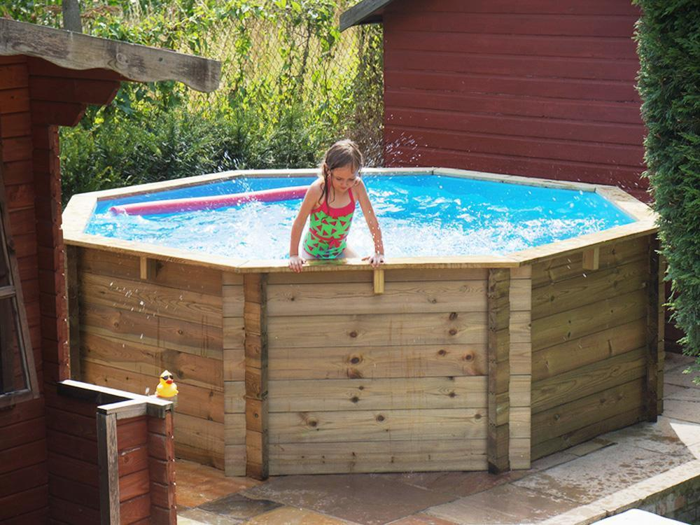 10ft-x-48in-wooden-fun-octagonal-swimming-pool-5474-p