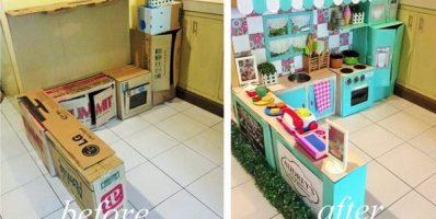 caixas-papelao-cozinha