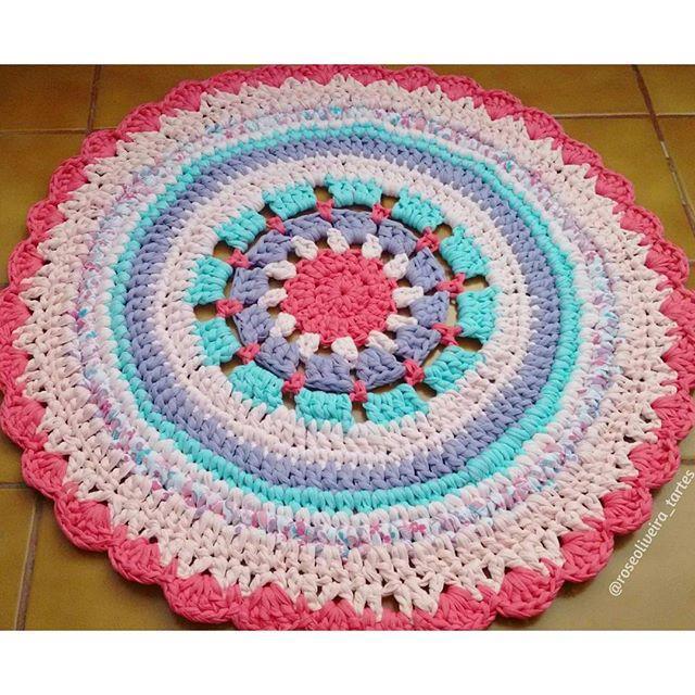 tapete-croche-arredondado1