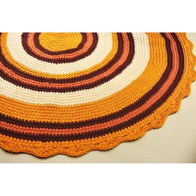 tapete-croche-arredondado2