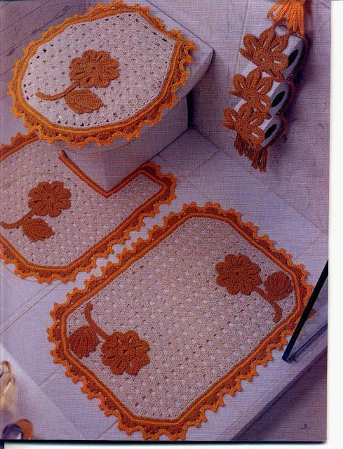 tapete-croche-banheiro