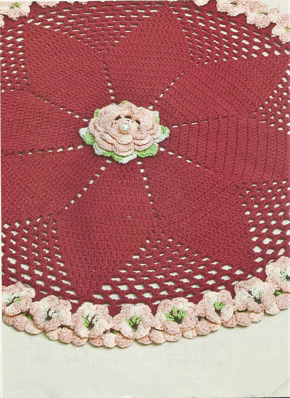tapete-croche-redondo5