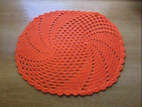 tapete-croche-sala2