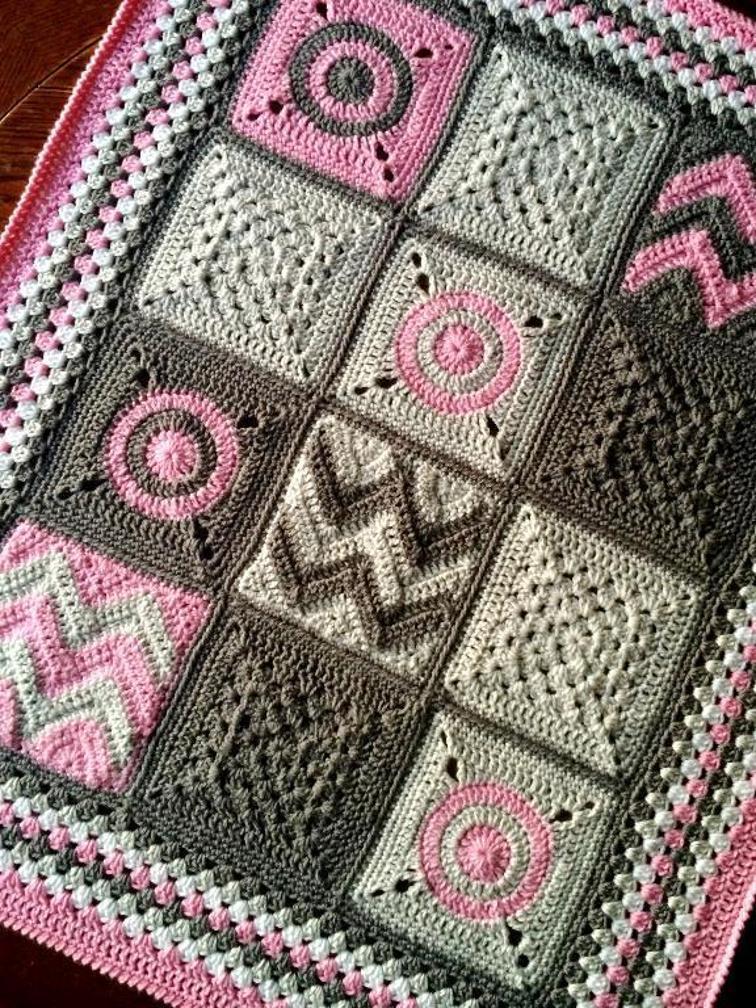 tapete-croche
