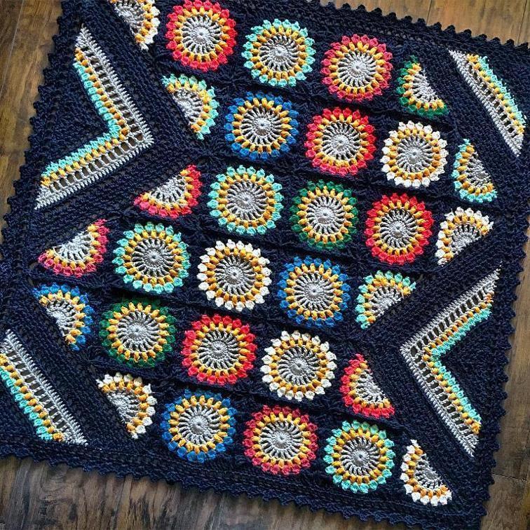 tapete-croche2