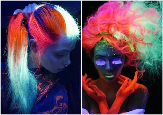conheca-a-tinta-de-cabelos-coloridos-que-brilha-no-escuro34-thumb-570-jpg-pagespeed-ce-t0uyml9wwk