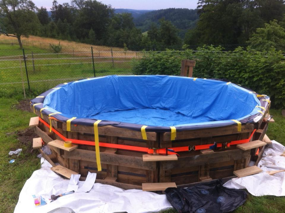 diy-swimming-pool-4